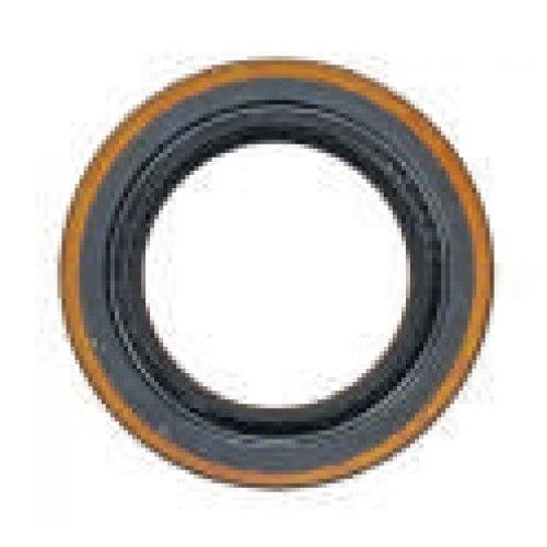 Oil Seal 9442610271 euro diesel