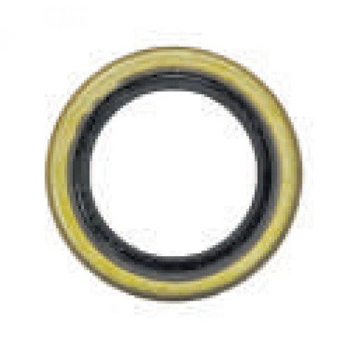 Oil Seal Denso 096039-0040 euro diesel
