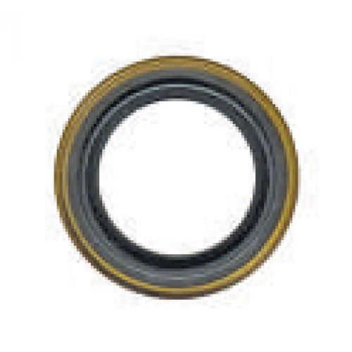diesel spare A5-01083 1430283307S