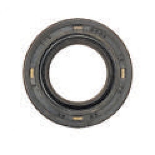 diesel spare A5-01086 1410282002