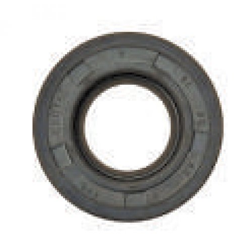 diesel spare A5-01087 1410282005