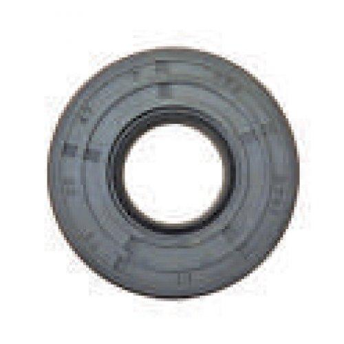 diesel spare A5-01091 1410282000
