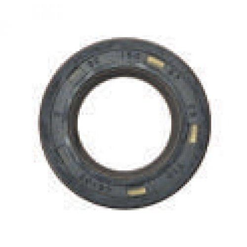 diesel spare A5-01093 7133-114