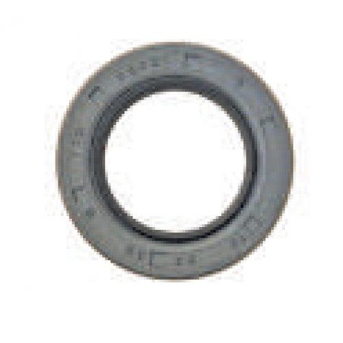 diesel spare A5-01094 7187-026