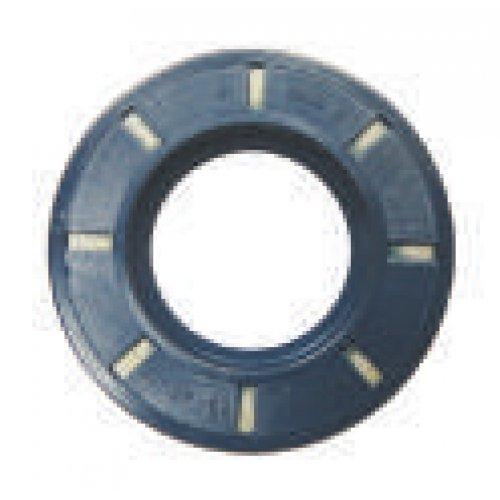 diesel spare A5-01101 2410283005