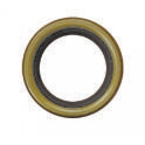 Oil Seal 5393-252AB euro diesel