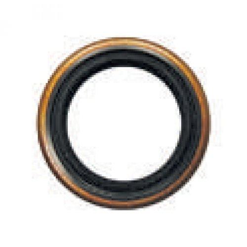 Oil Seal 9411617007 euro diesel