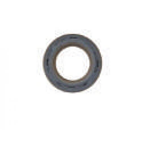 Oil Seal 9411610075 euro diesel