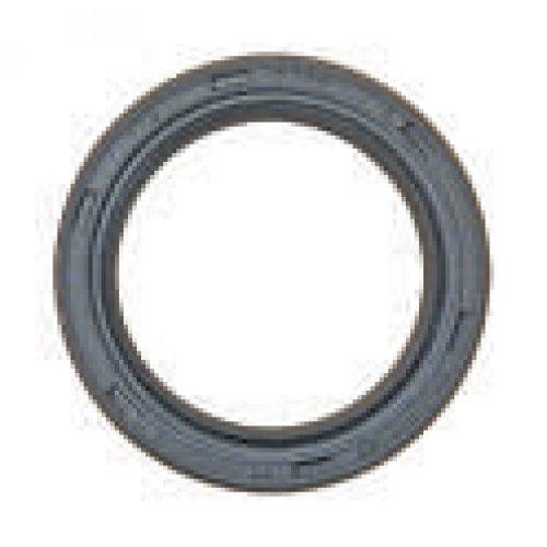 Oil Seal Zexel 139635-0100 euro diesel