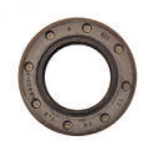 Oil Seal  euro diesel
