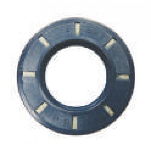 diesel spare A5-01151 5067-93