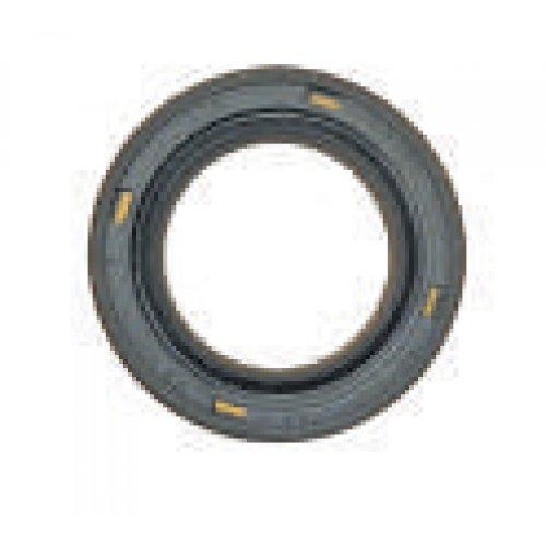 Oil Seal 2410283011 euro diesel