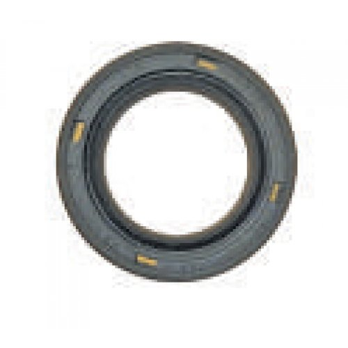 Oil Seal 2410283007 Old euro diesel