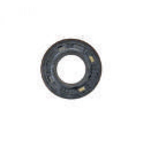 diesel spare A5-01181 Sigma 112103-099