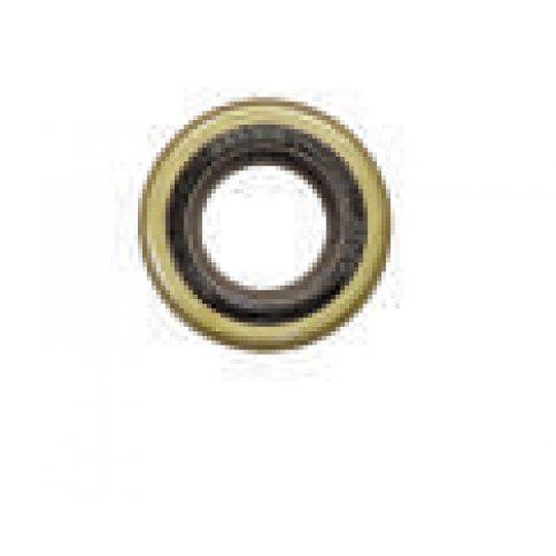 diesel spare A5-01183 9442610270