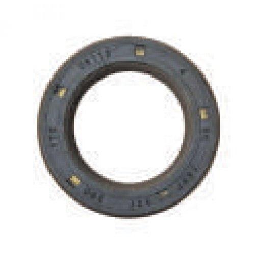 Oil Seal 9107-410 euro diesel