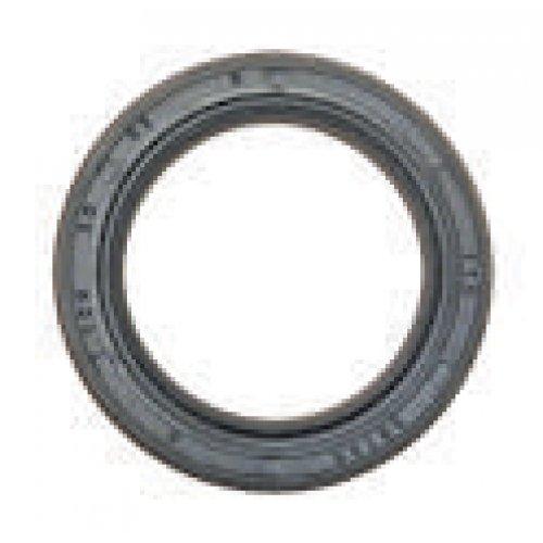 diesel spare A5-01196 2410283017