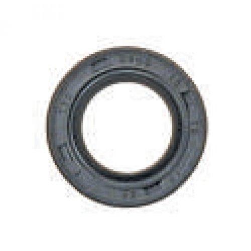Oil Seal 2916730057 euro diesel