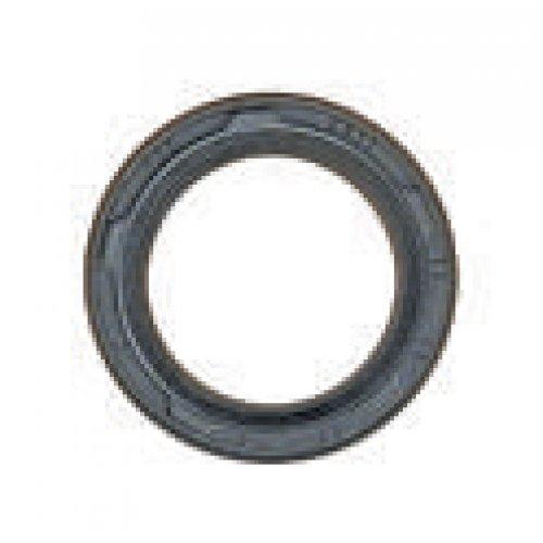 Oil Seal 2410283013 euro diesel