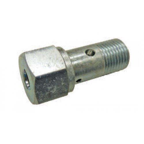 Overflow Valve Pump CR / Cp2 2469403253 euro diesel