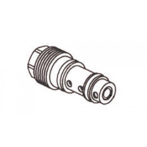 diesel spare A2-01127 F00R0P2212