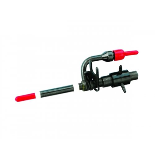 Pencil Injector  33706 euro diesel
