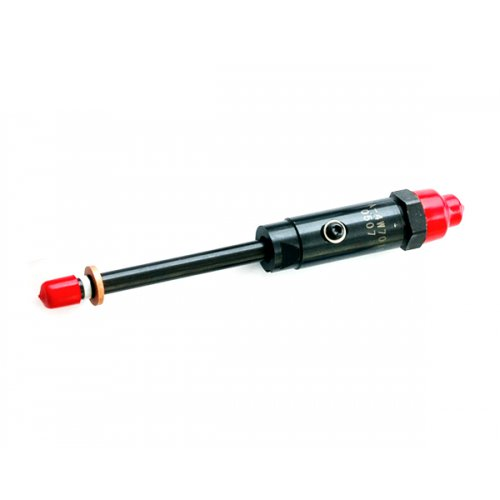 Pencil Injector CAT 3406, 3408, 3412 4W7017 euro diesel