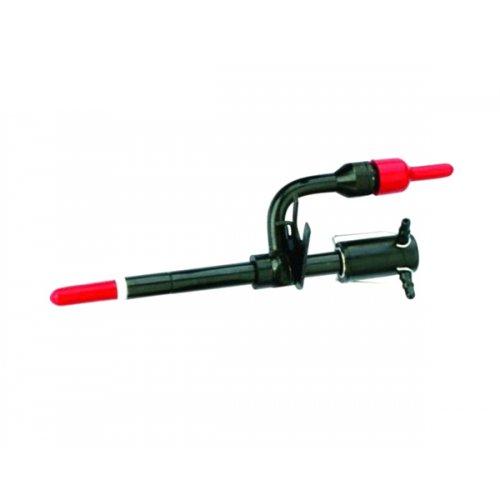 Pencil Injector John Deere  RE48786 euro diesel