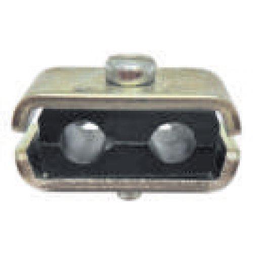 diesel spare A3-03014