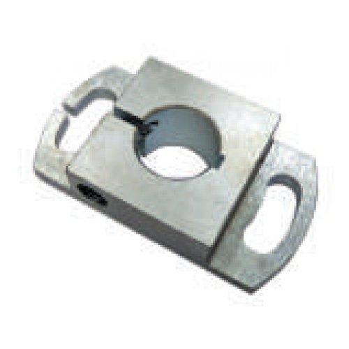 diesel spare P5-09004 1416436019