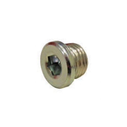 diesel spare A0-01081 2469403067