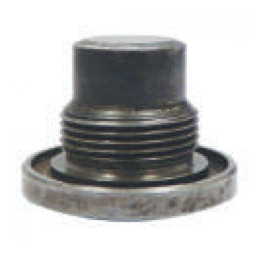 diesel spare A1-23390/1486