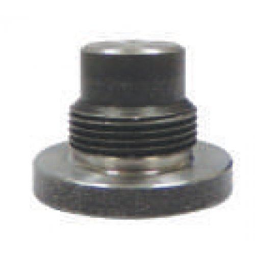 diesel spare A1-23391/1464