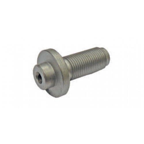 diesel spare P2-08029 2433460020