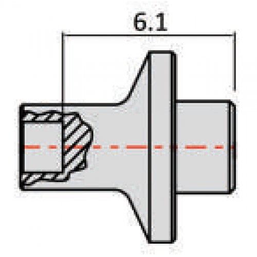 diesel spare P2-05013 2433124016 - 2433124035