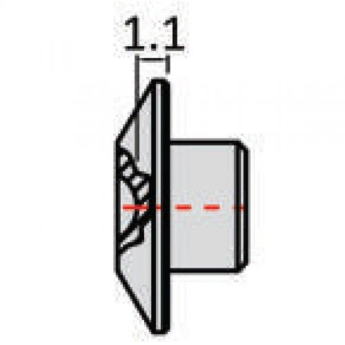 diesel spare P2-05015 2433120110 - 2430120112