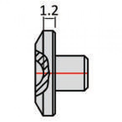 diesel spare P2-05021 2433120108 - 2433120128