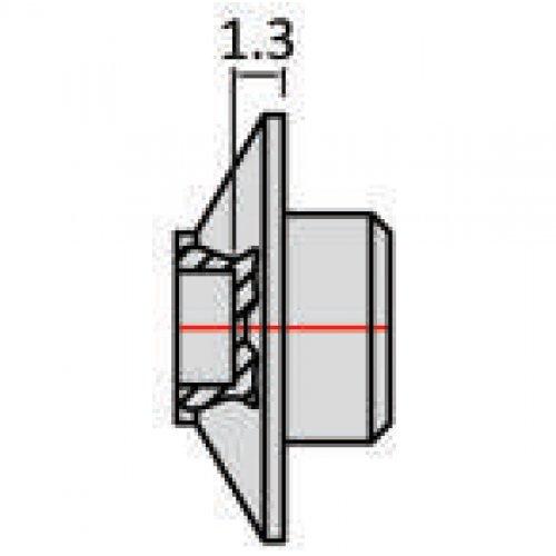 diesel spare P2-05027 2433124275