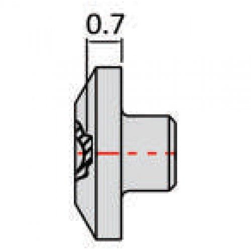 diesel spare P2-05030