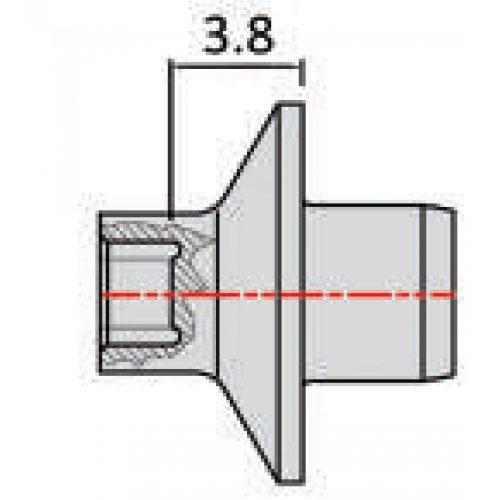 Pressure Pins  euro diesel
