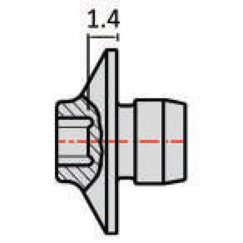 diesel spare P2-05040