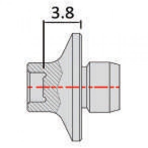 diesel spare P2-05042 2433124165