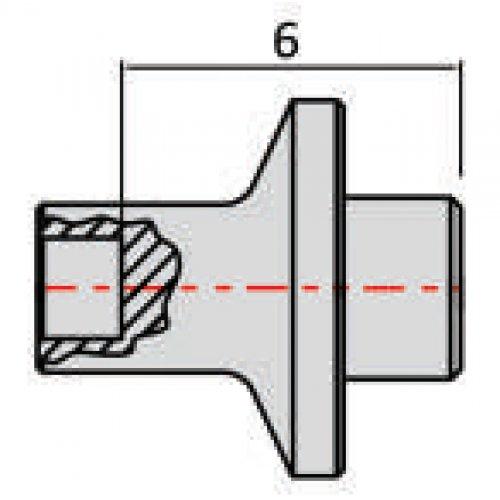 diesel spare P2-05044 2433124137