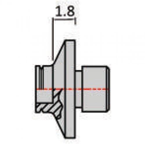 diesel spare P2-05047 2433124370