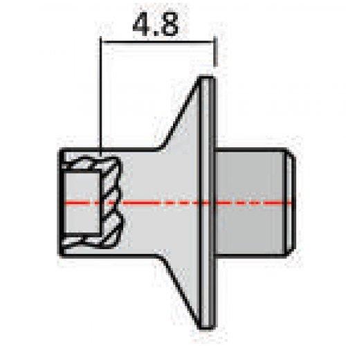 diesel spare P2-05056 7169-688