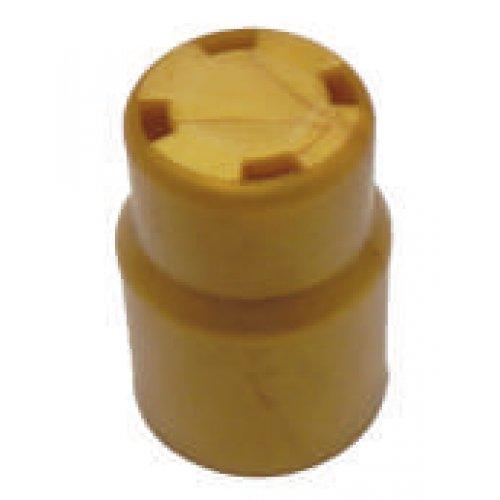 diesel spare A1-03132 CS034 - 154599-0720
