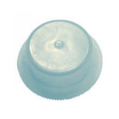 diesel spare A4-12013 1900508022