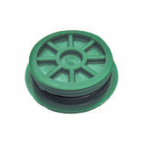 Protection Caps 9109-109 - 9109-027B euro diesel