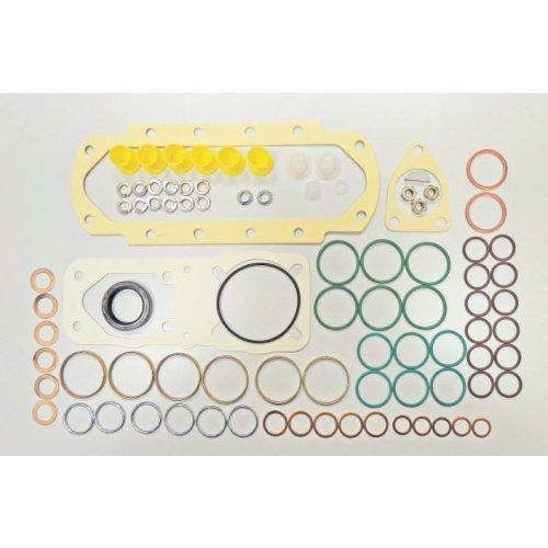 Pump A - P - MW -PES  Gasket kits 2417010001/I euro diesel