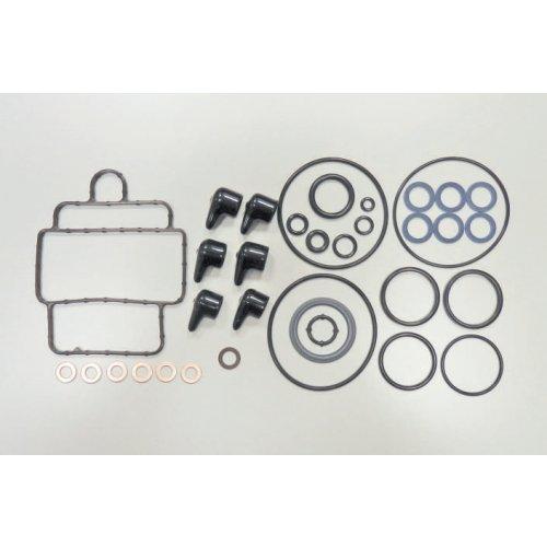 diesel spare A0-15256 9443612894
